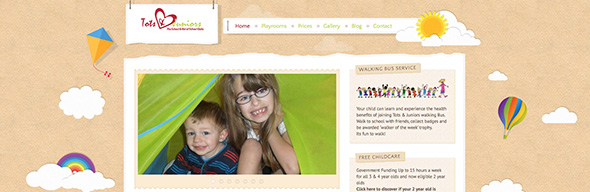 tots_and_juniors_preschool_rushden_website